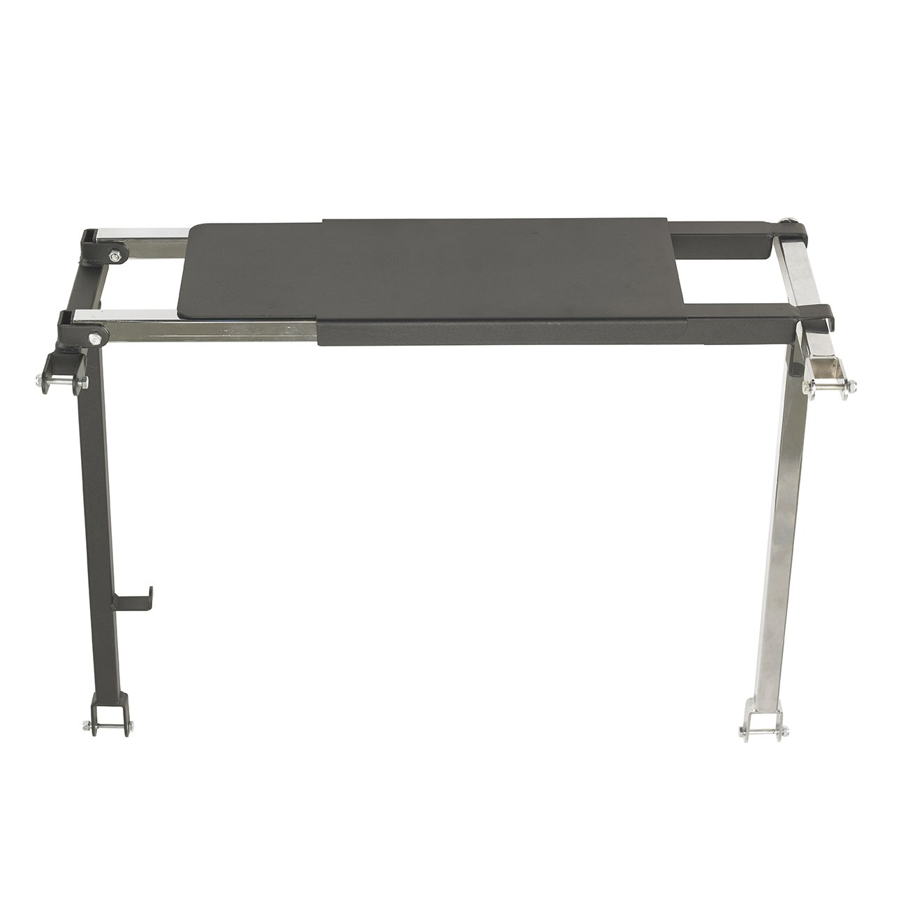 Drive Medical Width Adjustable Seat for use with CE OBESE XL