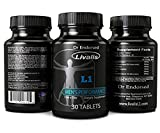 L1 Male Enhancing Pills - Increase Size Fast- Male Enhancing and Libido Enhancer