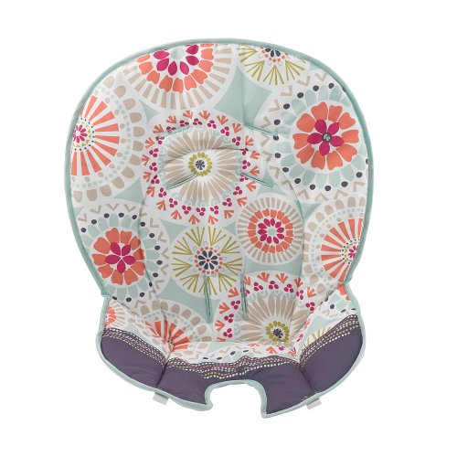 Fisher Price SpaceSaver High Chair Cover