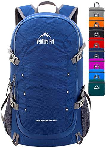 Venture Pal Lightweight