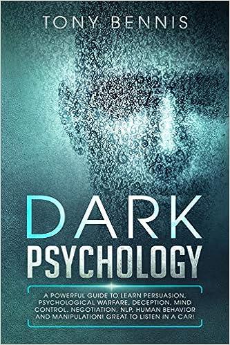 Top 10 books on human psychology