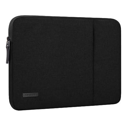 CAISON Laptop Hülle Tasche für 2018 Neu 13 Zoll MacBook Air / 13 Zoll MacBook Pro / 13,5 Zoll Microsoft Surface Laptop/Dell X
