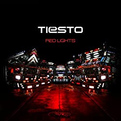 Red Lights (Radio Edit)