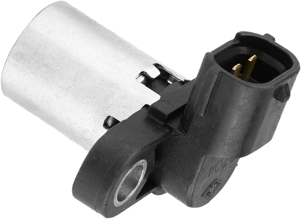 STi, WRX, PRODIVE, UK300 Aramox Crankshaft Pulse Sensor 22053-AA052 Sensor for Impreza 1994-2006