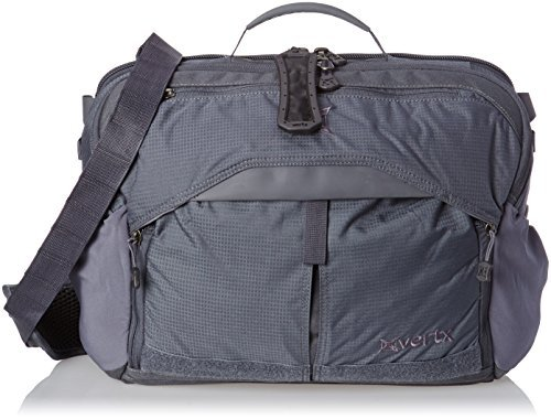 Vertx EDC Courier Bag by Vertx