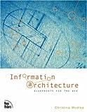 Information Architecture, Christina Wodtke, 0735712506