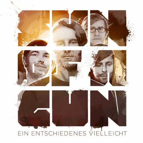 die sonne geht auf by sun of a gun on amazon music. Black Bedroom Furniture Sets. Home Design Ideas