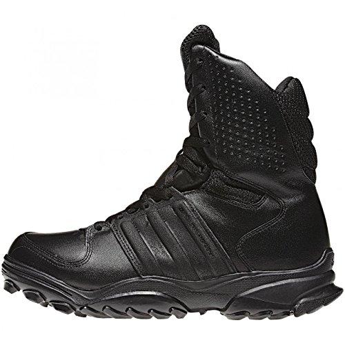 adidas Herren GSG-9.2 Sicherheitsstiefel Black1/Black1/Black1