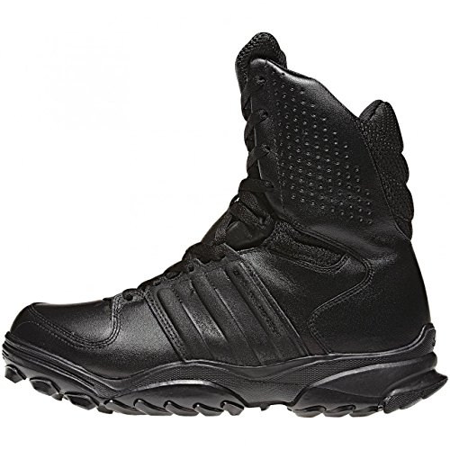 Exterior 2 black Para Gsg Hombre Deporte Zapatillas 9 Black1 De Adidas qRYEgv
