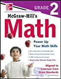 McGraw-Hill Math Grade 2