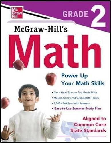|DJVU| McGraw-Hill Math Grade 2. horas empresa contexto online Serie terminan Quidort Ainara