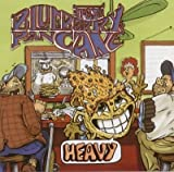 Heavy by Fresh Blueberry Pancake (2003-05-20)