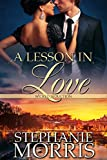 Arianna Costello is heartbroken at the tragic and sudden loss of her parents. She needs time to heal and can't think of a better way to do so than to spend time with her aunt and uncle in Rome. The last thing Arianna expects to do is meet a m...