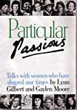 Particular Passions, Crown, 0517545942