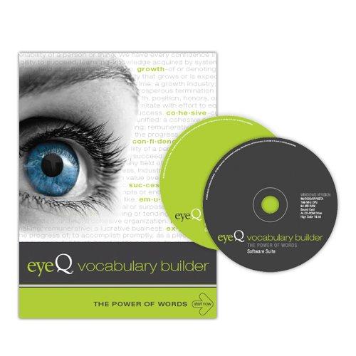 eyeq-vocabulary-builder