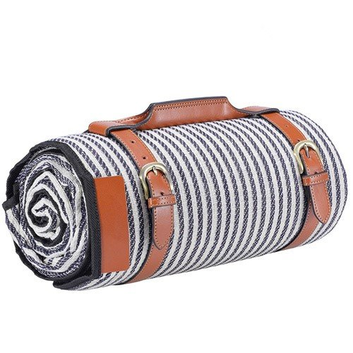 Extra Large Picnic & Beach Blanket, Water Resistant, Sand Proof, Perfect for The Beach, Camping or Picnics