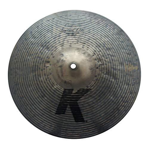 Zildjian K1415 K Custom Special Dry 15