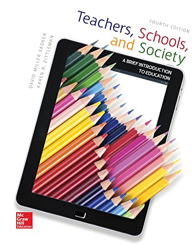 Teachers,Schools,+Society,Brief