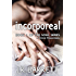 Incorporeal (The Soul Series Book 1)