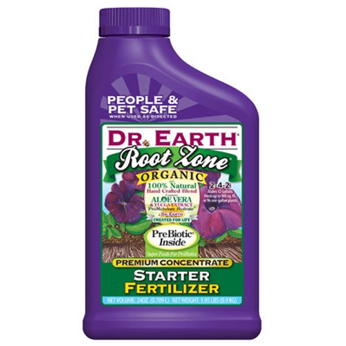 dr-earth-root-zone-concentrate-starter-24-oz