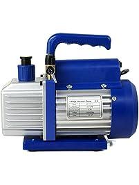 Amazon Com Vacuum Pumps Air Conditioning Tools