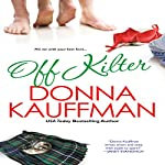 Off Kilter | Donna Kauffman