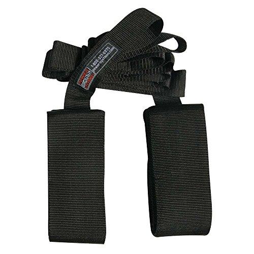 waist resistance harness - 3