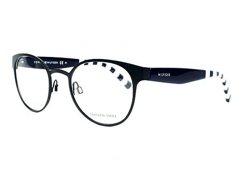 Tommy Hilfiger Brillen TH 1484 PJP