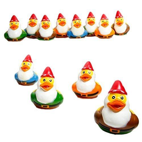 assorted-lawn-gnome-theme-rubber-ducks-12