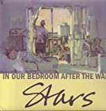 In Our Bedroom After the War [Vinyl LP]