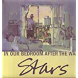 In Our Bedroom After the War [Vinyl]