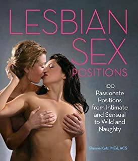 The whole lesbian sex book online