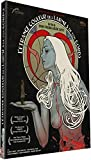 L'étrange couleur des larmes de ton corps - Combo [Blu-ray+DVD] [Combo Blu-ray + DVD]