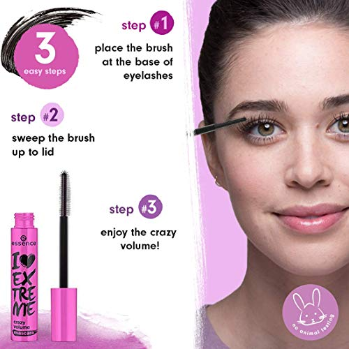 https://railwayexpress.net/product/essence-i-love-extreme-volume-mascara-crazy-volume/