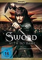 Sword with No Name - Der Schatten der K�nigin