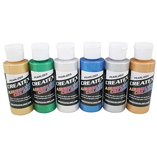 createx-colors-2-ounce-ab-airbrush-set-pearl
