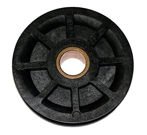 (Rotary Lift 2-Post Pulley Sheave #N377 of #Fj7116-1)
