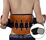 Rest Fit Back Brace (Small – Medium) Review