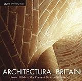 Architectural Britain, Hubert Pragnell, 1905400497