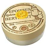 Epoisses by Germain - 8.8 oz (8.8 ounce)