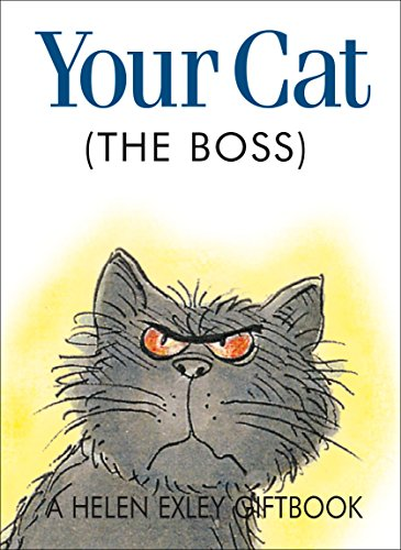 Boss Cat - 2