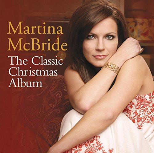 Christmas Hills - The Classic Christmas Album