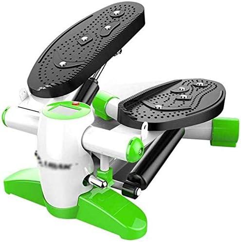 Steppers Gym Equipment Home Mini: Amazon.es: Hogar