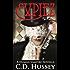 Expiez: Redeem Your Blood Lust (A Human Vampire Novel Book 4)