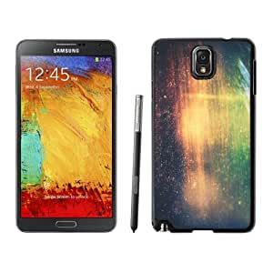 New Personalized Custom Designed For Samsung Galaxy Note 3 N900A N900V N900P N900T Phone Case For Colorful Scratches Phone Case Cover