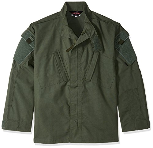 TRU-SPEC 1284044 Tactical Response Uniform