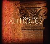 Antiquus [Importado]