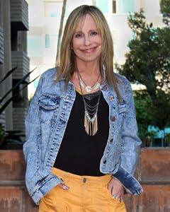 Ellen Sue Stern