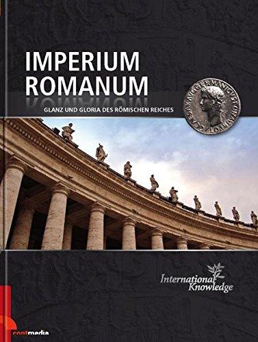 International Knowledge - Imperium Romanum