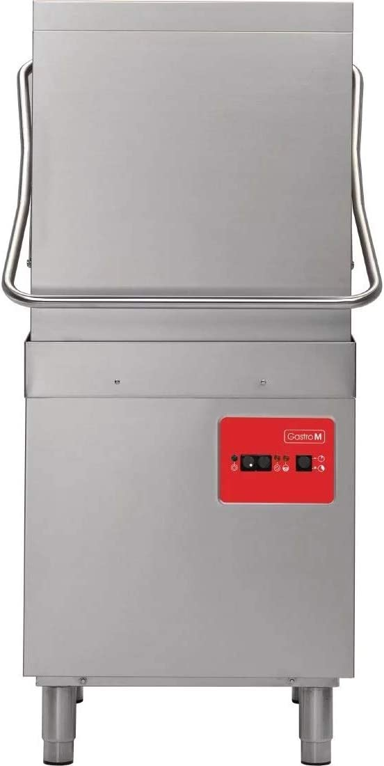 Lavavajillas Cúpula Gastro M HT50 400V: Amazon.es: Hogar